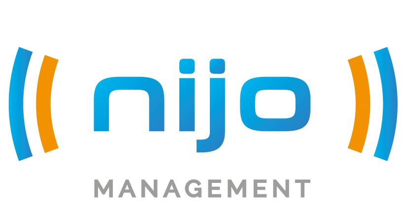 NIJO Management AB